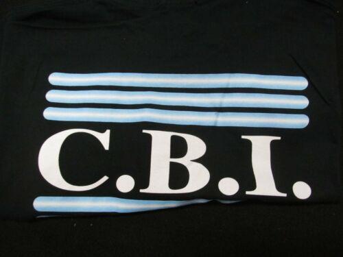 CBI Cables Gildan Heavy Cotton T-Shirt Xtra Large