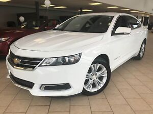 Impala LT V6,Cuir,Bancs Ventillés/Chauffants