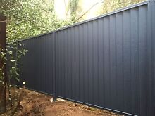 Fencer installs Pennant Hills Hornsby Area Preview