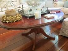 Coffee table Nedlands Nedlands Area Preview