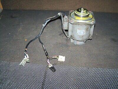 Yaskawa Electric Robot Servo Motor Usapem-03-yr21