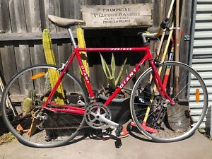 Bike Restore Project Bicycle Parts And Accessories Gumtree