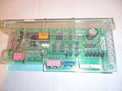 PACHINKO Board N08Z6 from BATMAN - Excellent Condition