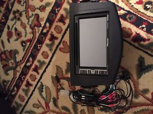 Pioneer AVH-X2700BS, Car receiver stereo, Mixtrack,