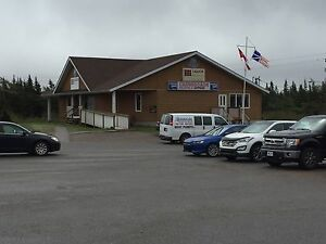 Successful Business For Sale In Newfoundland