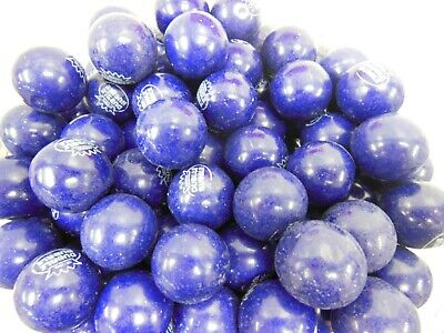Gum Balls (Great Grape Dubble Bubble Gum Balls 1