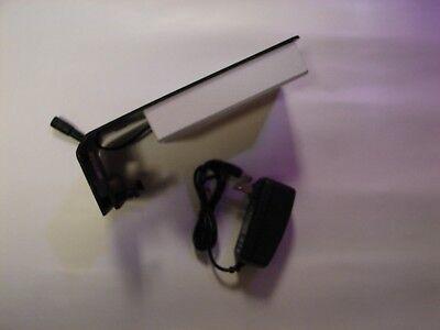 Illuminazione lampadine È semplice acquistare in italiano su