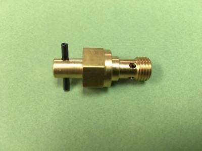 Oliver Tractor Tsx Carburetor Load Adjustment Needle 88 Super 770 880 102118as