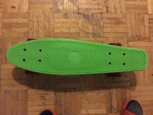Skateboards | Kijiji in Chatham-Kent  - Buy, Sell & Save