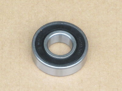 Clutch Pilot Bearing For Allis Chalmers 160 5020 5030 6040 8745 8765