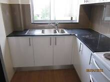unit @ Meadowbank for rent, brand new kitchen & timber floor Meadowbank Ryde Area Preview
