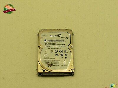 40GB Hard Drive HP Compaq Presario 17XL 18XL 2100T 2105 2123 1700 1720 1722