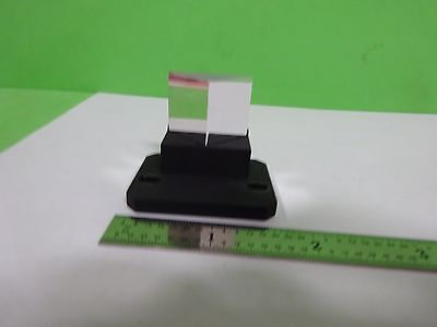 Optical Mounted Mirror Laser Optics Biny3-95