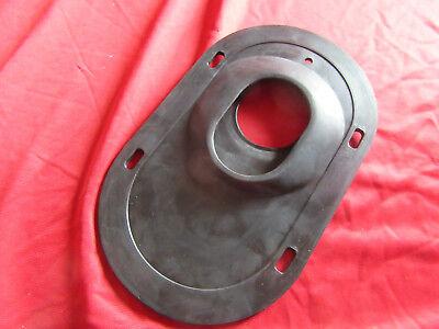 Alfa Romeo Montreal Tankstutzen Gummi 105645225201 NEU