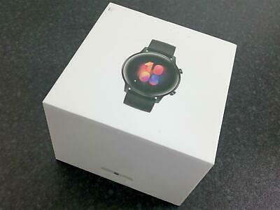 BRAND NEW HONOR MAGICWATCH2 42MM SMARTWATCH HBE-B19 - AGATE BLACK