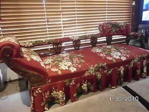 Chaise Lounge Windsor Hawkesbury Area Preview