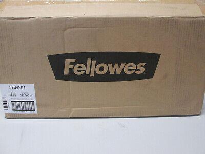 Brand New Original Packaging Never Used Fellowes Office Laminator Venus 2 125