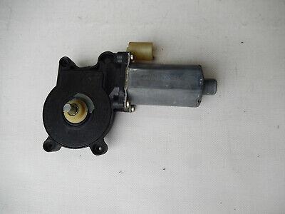 Fensterhebermotor für BMW 3er E46 BMW X5 E53 1998-2010 67628362064 Vorne Hinten