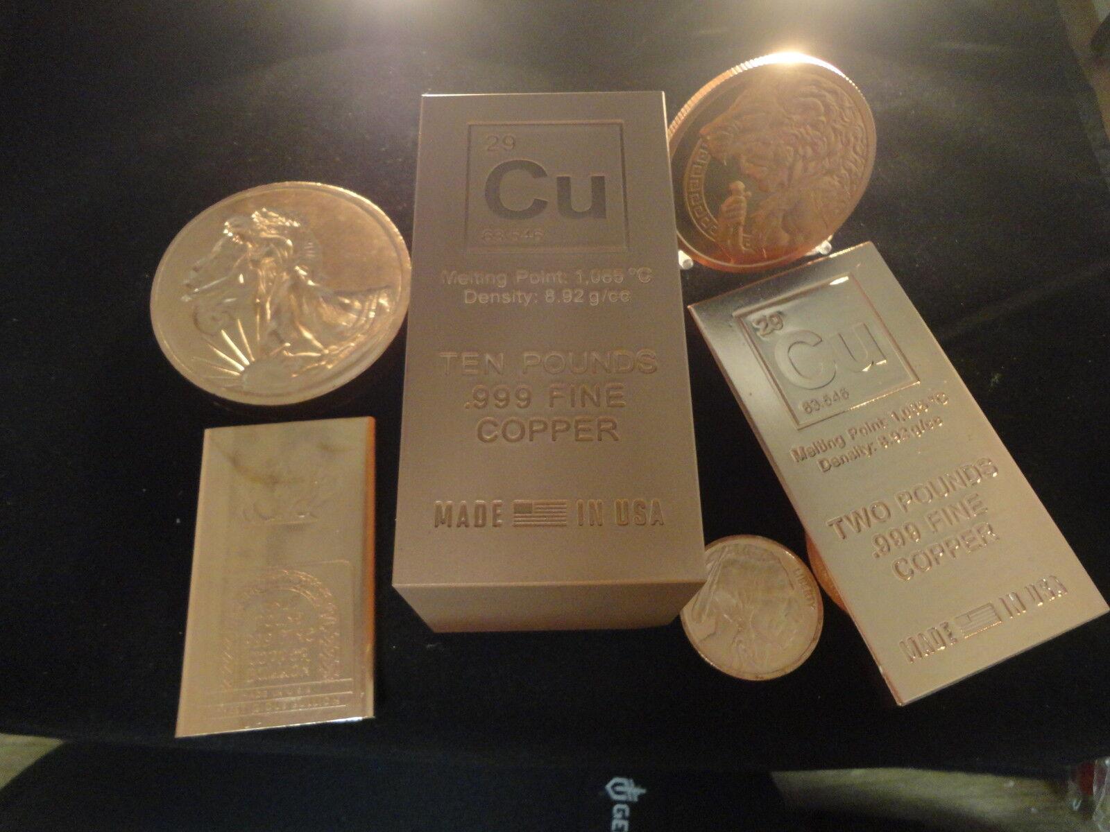 Coin Shop Liquidators-COINS-BULLION
