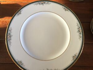 China dish ware