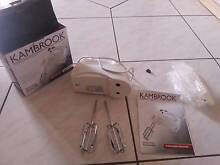 KRAMBROOK HAND MIXER Pagewood Botany Bay Area Preview