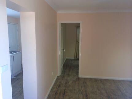 Woy Woy brand new flat for rent !!! Woy Woy Gosford Area Preview