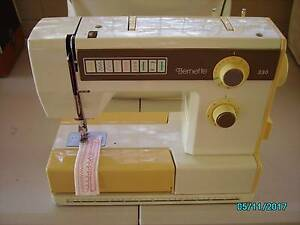 sewing machine Melville Melville Area Preview