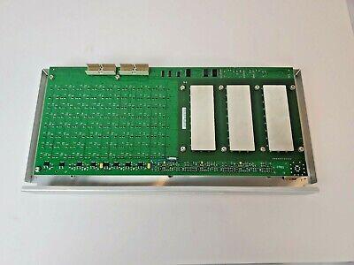 Hp Sonos 5500 Power Regulator Board A14069540