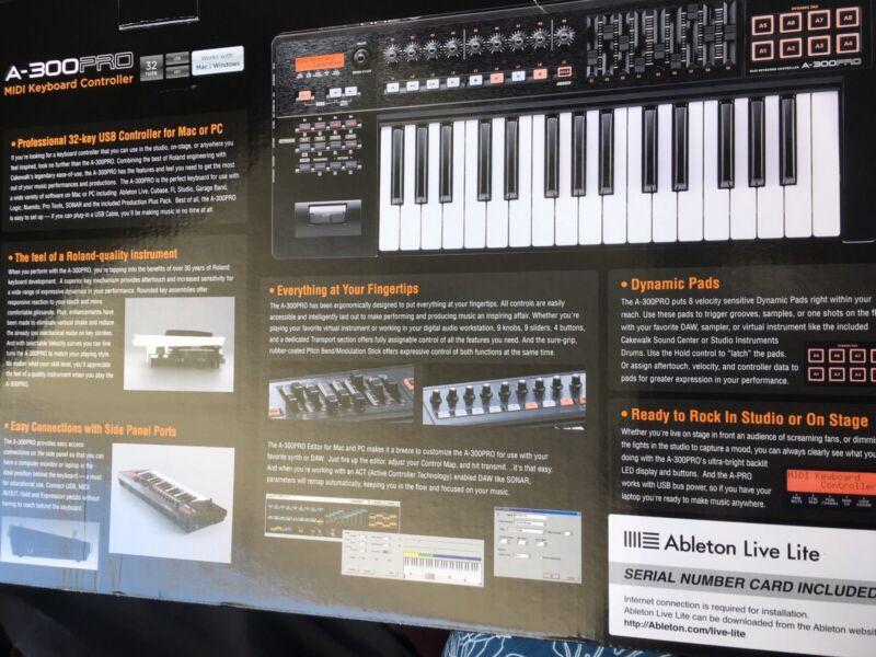 Keyboard Sound Trigger