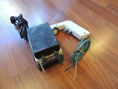 Drummond Scientific Pipet-aid Lab Vacuum Pressure Pump Wpipette Dispenser