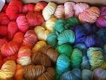 Classy Yarn & Other Stuff