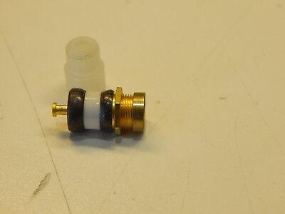 Johanson Air Tuning Capacitor 5201 5200 5502 5702 5802 5501 4700 4643 4640