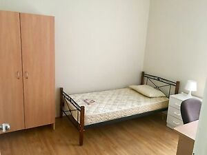 Single room available Glendalough Stirling Area Preview