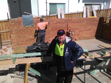 BITBUILDERS  Design / Construction Leppington Camden Area Preview
