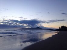 Fall asleep to the sound of the Ocean!! Byron Bay Byron Area Preview