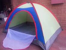 2 Person Dome tent , Camping , Beach or Sun Shelter Hughesdale Monash Area Preview