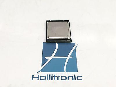 INTEL E5-2650 SR0KQ 8-Cores Processor 2 GHz 20M 8.00 GT/s LGA