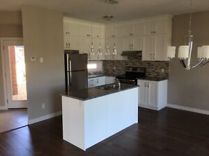Quality kitchen refacing