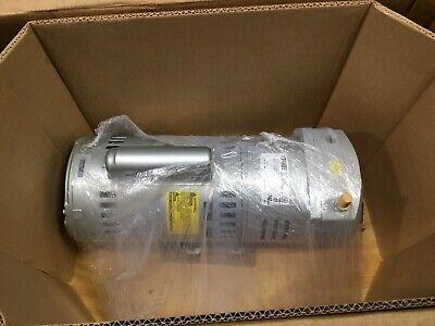 New Gast 0823-101q-sg608x Rotary Vane Vaccum Pump 230v 34 Hp