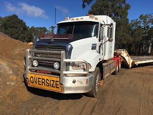 Prime mover Byford Serpentine Area Preview