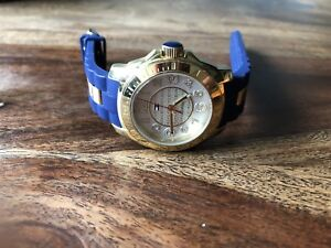 Tommy Hilfiger Women's Watch / Montre Femme