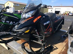 ***SLEDS COMING SOON—FINANCING AVAILABLE***