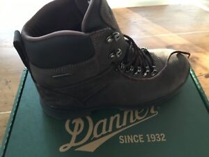 Danner IronSoft Men's boots size 9.5 EE