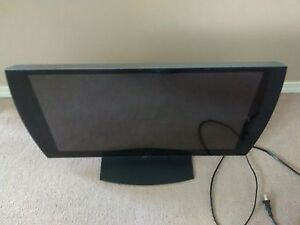 Sony PlayStation 3D LED TV / monitor