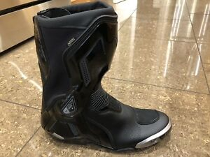 Dainese Torque D1 Out Gore-Tex Boots Size Eur45 US11