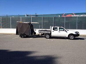 NEM PROPERTY MAINTENANCE Beaconsfield Fremantle Area Preview
