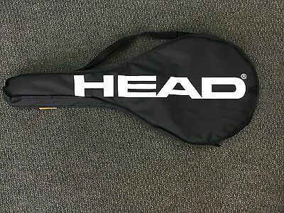 HEAD FULL  TENNIS COVER FREE POST UK. BRAND NEW.DPD 1 DAY DELIVERY UK.