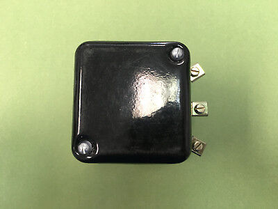 Oliver Diesel Tractor 12 Voltage Regulator Saddle 88 77 Super 880 770 K7786d