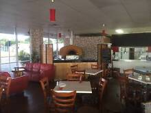 Must Sell !!!! Pizza Restaurant  Ayr NQ offers considered Ayr Burdekin Area Preview