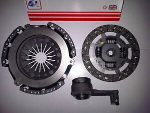 FORD-FOCUS-MK1-1-4-16V-PETROL-NEW-RMFD-CLUTCH-KIT-CSC-SLAVE-CYLINDER-1999-04